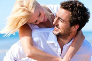 הדרך הבטוחה למציאת אהבה